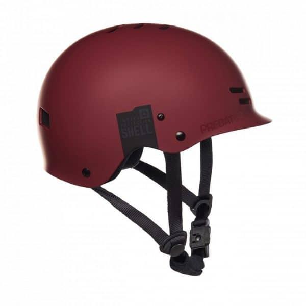 Mystic Predator Series Helmet 4
