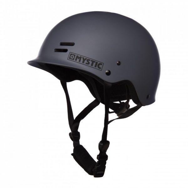 Mystic Predator Series Helmet 7