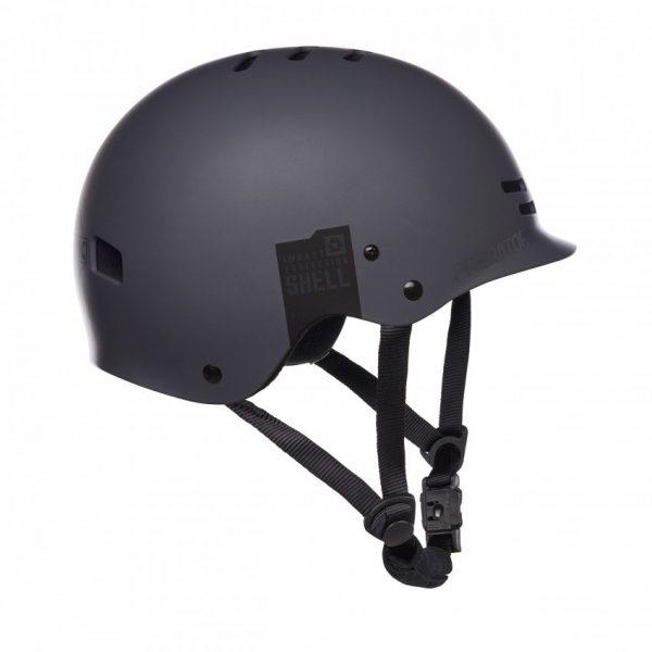 Mystic Predator Series Helmet 8