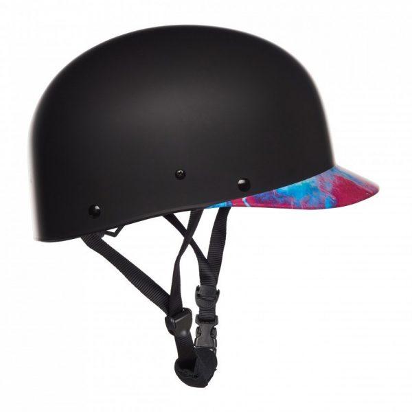 Mystic Shiznit Series Helmet 2