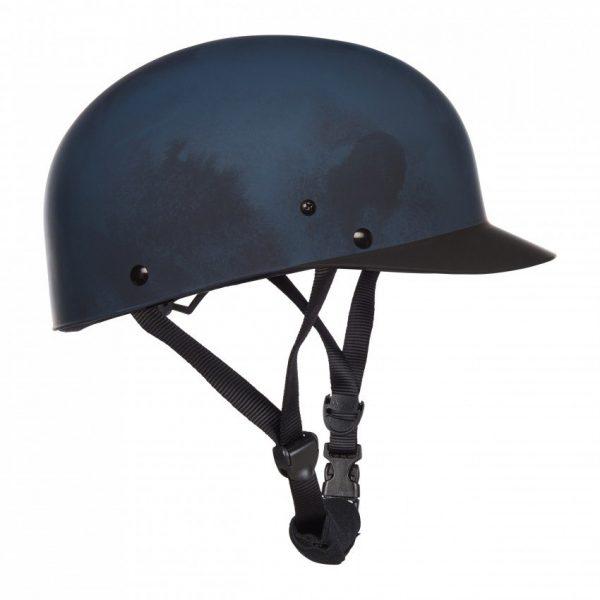 Mystic Shiznit Series Helmet 4