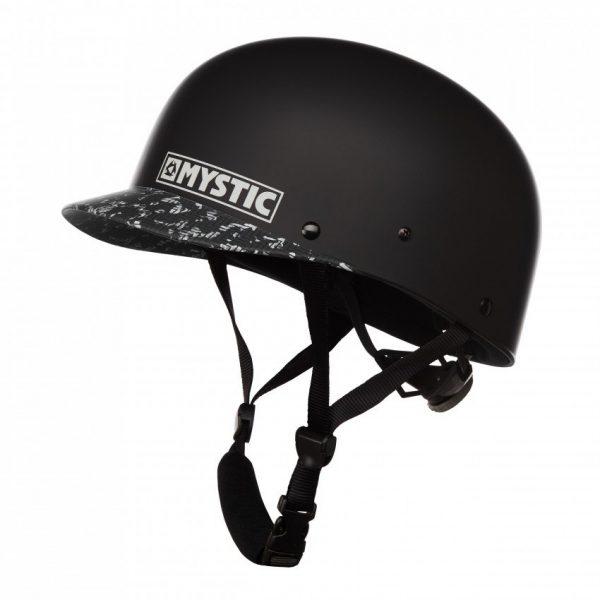 Mystic Shiznit Series Helmet 5