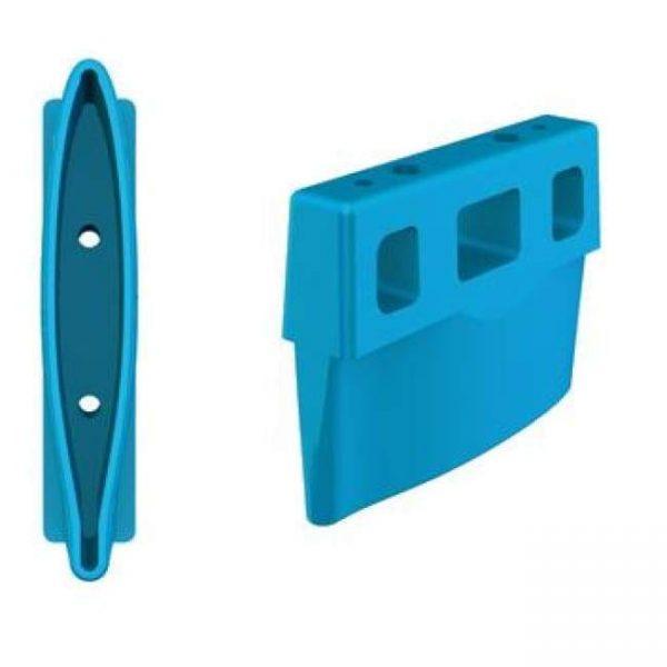 FONE Kite Foil (KF) Mast Top 1