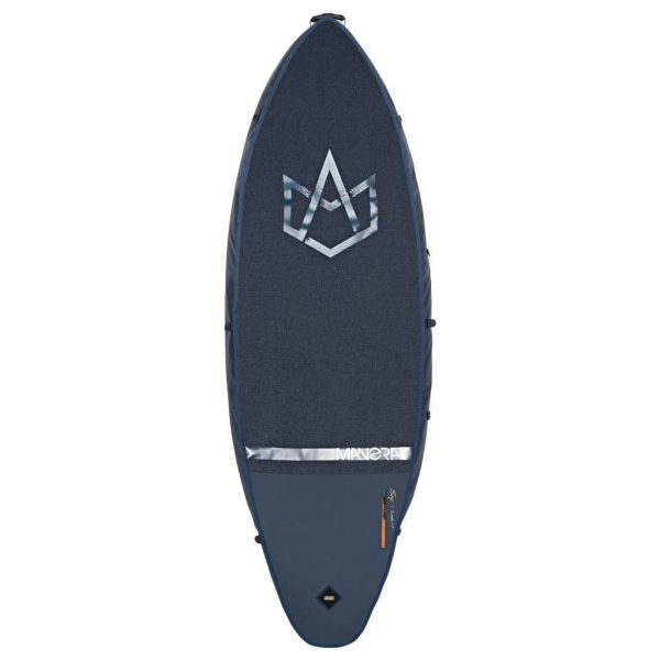 FONE Manera SUP Double Board Bag 1