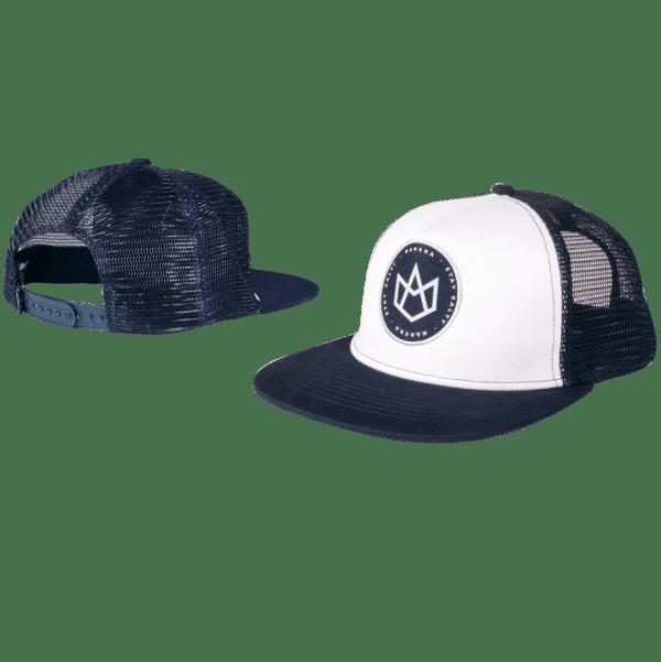 FONE Caps 3