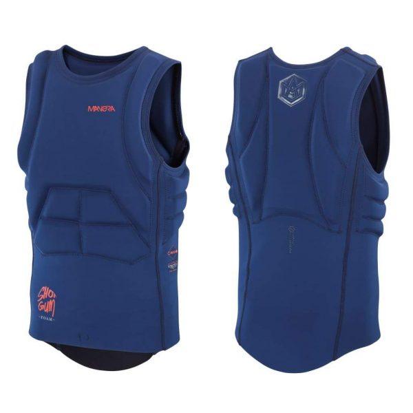 FONE Manera X10D Impact Vest 2