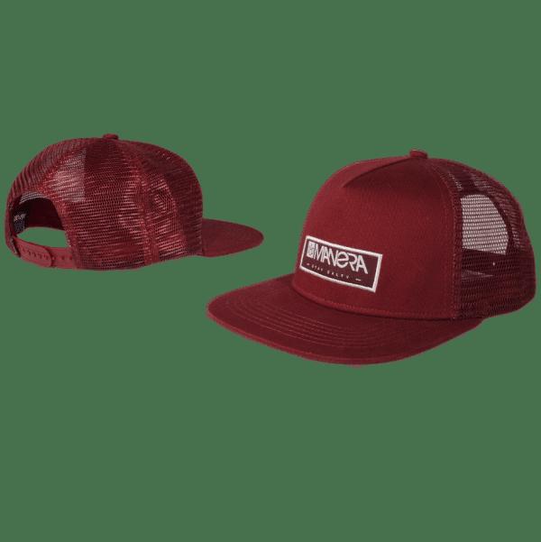 FONE Caps 4