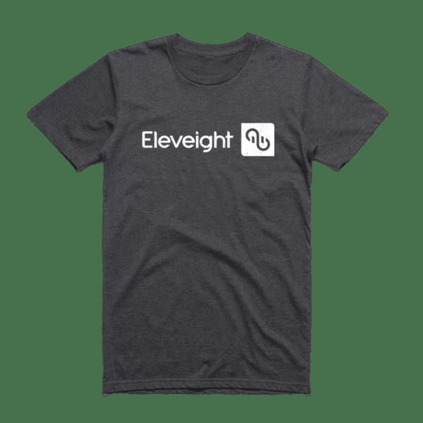 Eleveight T-Shirt 1
