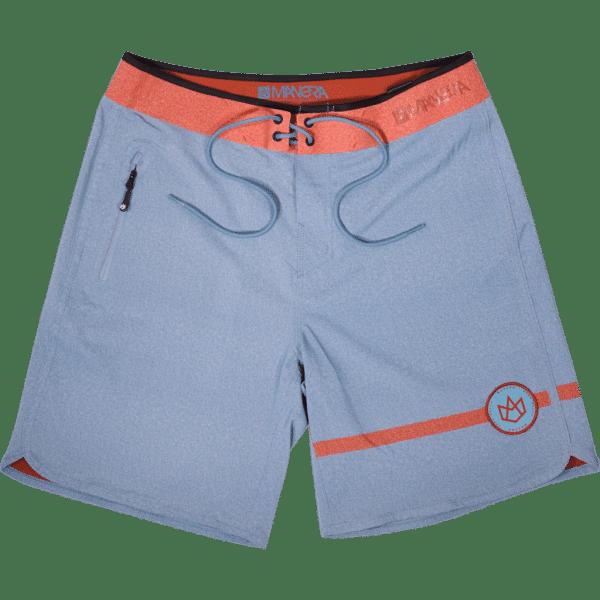 FONE Manera Haapiti Board Shorts 1
