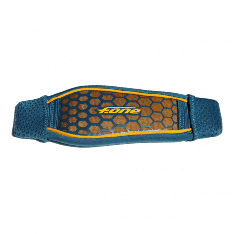 FONE Surf Footstraps (x2) 1