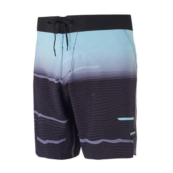 Mystic Ridge Boardshorts 1