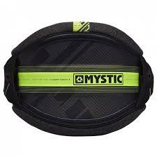 Mystic Majestic X Hardshell Carbon Waist Harness 2