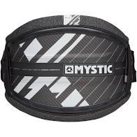 Mystic Majestic X Hardshell Carbon Waist Harness 4