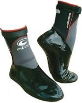 Atan Barefoot Boots Mistral 2