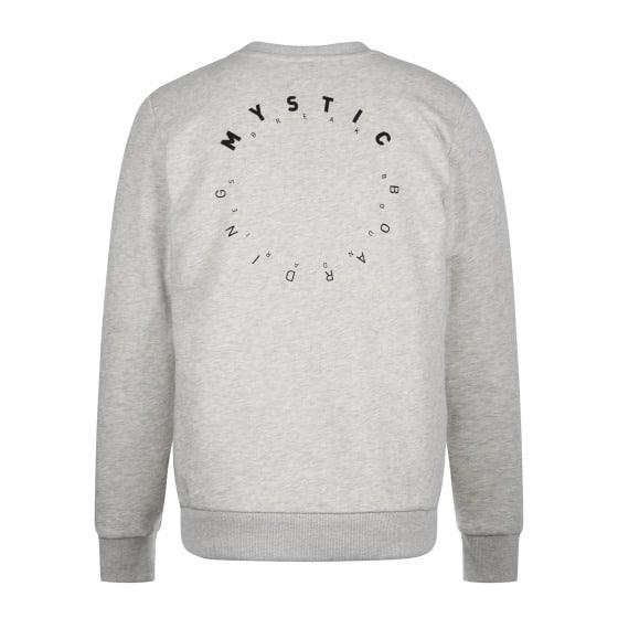 Mystic Marsh Sweat 3