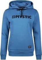 Mystic Brand Hoodie 3
