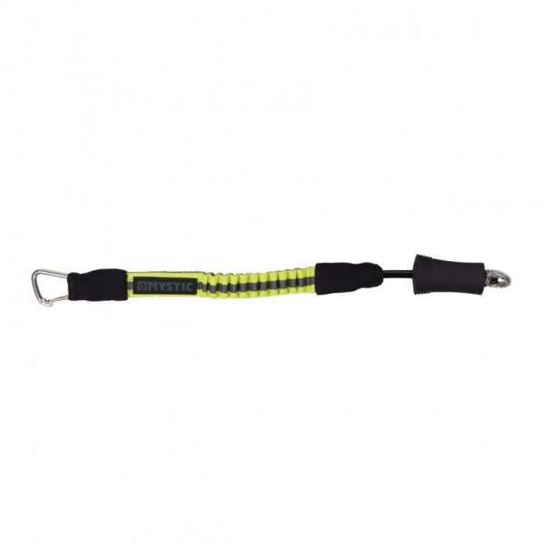 Mystic Kite Safety Leash (Short) 4