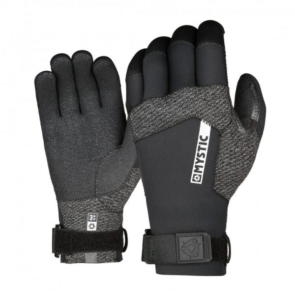 Mystic Marshall Glove 3mm 1