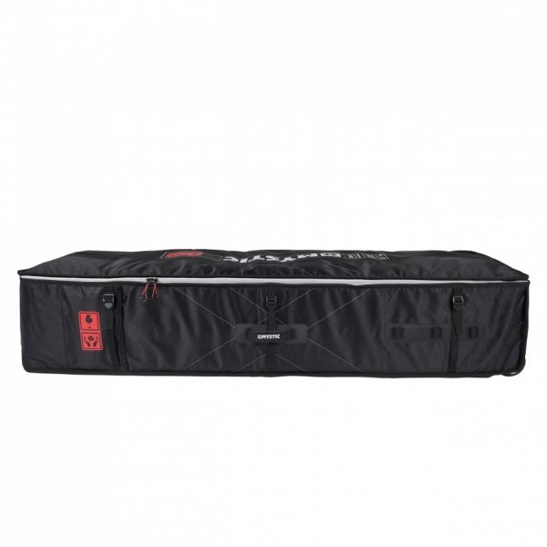 Mystic Gearbox Square Travel Board Bag 4