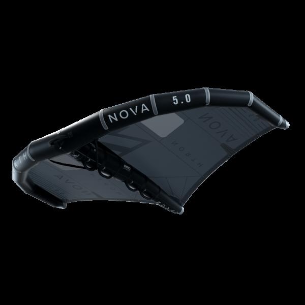 North Nova Wing 2