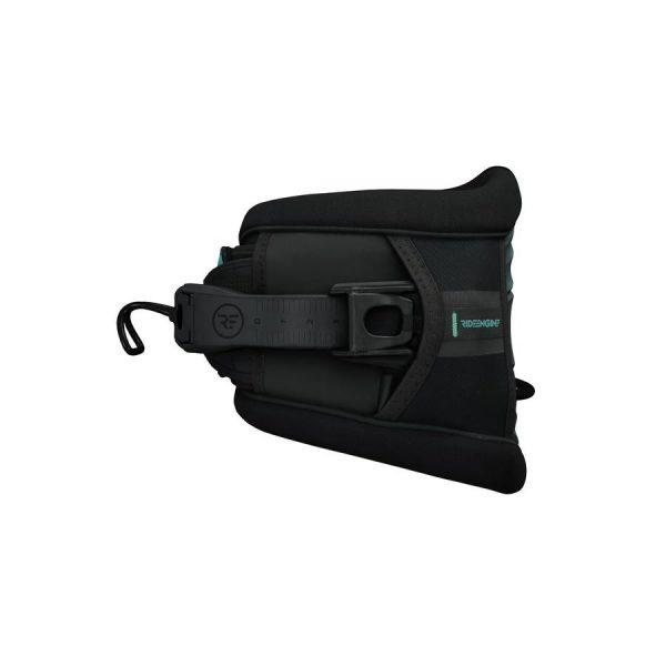 Ride Engine Saber V1 Harness 5