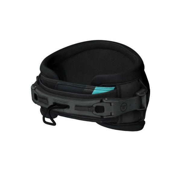 Ride Engine Saber V1 Harness 4