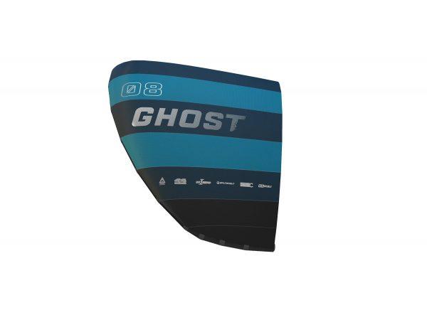 2020 Slingshot Ghost V1 3