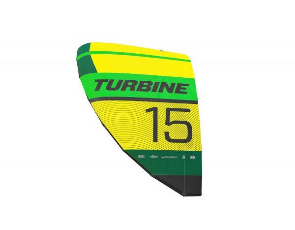 2020 Slingshot Turbine V10 2