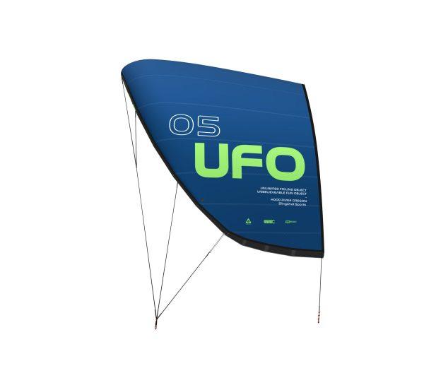 Slingshot UFO V1 3