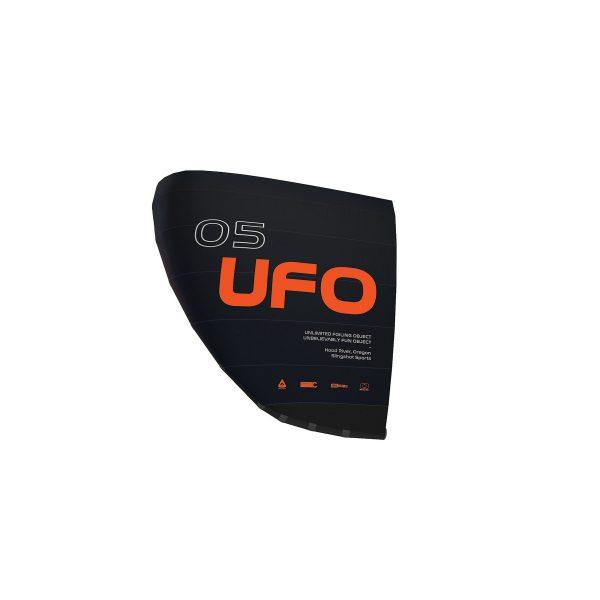 Slingshot UFO V1.1 3