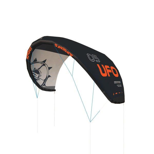 Slingshot UFO V1.1 1