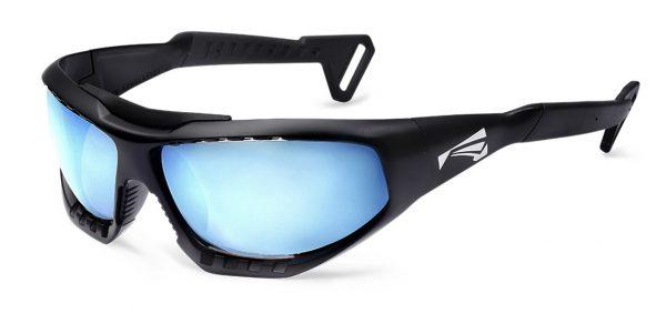 LiP Sunglasses Surge 1