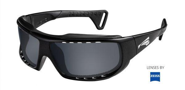 LiP Sunglasses Typhoon 3